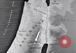 Image of Views of Palestine including Jerusalem and Haifa Palestine, 1935, second 31 stock footage video 65675031309
