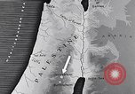 Image of Views of Palestine including Jerusalem and Haifa Palestine, 1935, second 32 stock footage video 65675031309