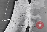 Image of Views of Palestine including Jerusalem and Haifa Palestine, 1935, second 36 stock footage video 65675031309