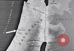 Image of Views of Palestine including Jerusalem and Haifa Palestine, 1935, second 37 stock footage video 65675031309