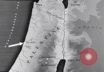 Image of Views of Palestine including Jerusalem and Haifa Palestine, 1935, second 38 stock footage video 65675031309