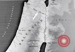 Image of Views of Palestine including Jerusalem and Haifa Palestine, 1935, second 40 stock footage video 65675031309