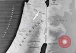 Image of Views of Palestine including Jerusalem and Haifa Palestine, 1935, second 41 stock footage video 65675031309