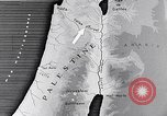 Image of Views of Palestine including Jerusalem and Haifa Palestine, 1935, second 42 stock footage video 65675031309