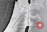 Image of Views of Palestine including Jerusalem and Haifa Palestine, 1935, second 43 stock footage video 65675031309