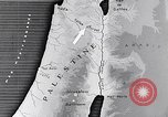 Image of Views of Palestine including Jerusalem and Haifa Palestine, 1935, second 45 stock footage video 65675031309