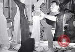 Image of Industrial activity in Palestine Palestine, 1935, second 1 stock footage video 65675031311