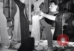 Image of Industrial activity in Palestine Palestine, 1935, second 2 stock footage video 65675031311