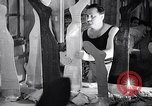 Image of Industrial activity in Palestine Palestine, 1935, second 4 stock footage video 65675031311