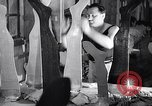 Image of Industrial activity in Palestine Palestine, 1935, second 5 stock footage video 65675031311