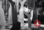 Image of Industrial activity in Palestine Palestine, 1935, second 6 stock footage video 65675031311