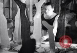 Image of Industrial activity in Palestine Palestine, 1935, second 8 stock footage video 65675031311