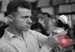 Image of Industrial activity in Palestine Palestine, 1935, second 27 stock footage video 65675031311