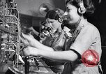 Image of Industrial activity in Palestine Palestine, 1935, second 32 stock footage video 65675031311