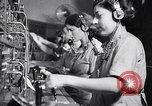 Image of Industrial activity in Palestine Palestine, 1935, second 33 stock footage video 65675031311