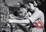 Image of Industrial activity in Palestine Palestine, 1935, second 34 stock footage video 65675031311