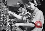 Image of Industrial activity in Palestine Palestine, 1935, second 35 stock footage video 65675031311