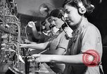 Image of Industrial activity in Palestine Palestine, 1935, second 37 stock footage video 65675031311