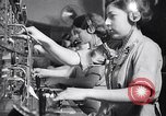 Image of Industrial activity in Palestine Palestine, 1935, second 38 stock footage video 65675031311