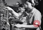 Image of Industrial activity in Palestine Palestine, 1935, second 39 stock footage video 65675031311