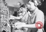 Image of Industrial activity in Palestine Palestine, 1935, second 40 stock footage video 65675031311