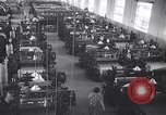 Image of Industrial activity in Palestine Palestine, 1935, second 44 stock footage video 65675031311