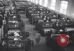 Image of Industrial activity in Palestine Palestine, 1935, second 45 stock footage video 65675031311