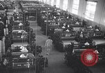 Image of Industrial activity in Palestine Palestine, 1935, second 46 stock footage video 65675031311