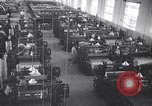 Image of Industrial activity in Palestine Palestine, 1935, second 48 stock footage video 65675031311
