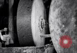 Image of Industrial activity in Palestine Palestine, 1935, second 49 stock footage video 65675031311