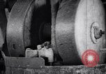 Image of Industrial activity in Palestine Palestine, 1935, second 52 stock footage video 65675031311