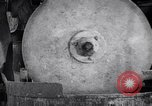 Image of Industrial activity in Palestine Palestine, 1935, second 53 stock footage video 65675031311