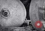Image of Industrial activity in Palestine Palestine, 1935, second 56 stock footage video 65675031311