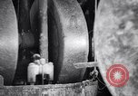 Image of Industrial activity in Palestine Palestine, 1935, second 57 stock footage video 65675031311
