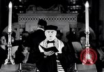 Image of Kottbuser Ufer synagogue Berlin Germany, 1932, second 4 stock footage video 65675031314