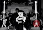 Image of Kottbuser Ufer synagogue Berlin Germany, 1932, second 5 stock footage video 65675031314