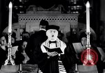 Image of Kottbuser Ufer synagogue Berlin Germany, 1932, second 6 stock footage video 65675031314