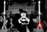 Image of Kottbuser Ufer synagogue Berlin Germany, 1932, second 7 stock footage video 65675031314