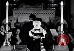 Image of Kottbuser Ufer synagogue Berlin Germany, 1932, second 9 stock footage video 65675031314