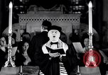 Image of Kottbuser Ufer synagogue Berlin Germany, 1932, second 11 stock footage video 65675031314
