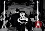 Image of Kottbuser Ufer synagogue Berlin Germany, 1932, second 15 stock footage video 65675031314
