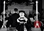 Image of Kottbuser Ufer synagogue Berlin Germany, 1932, second 16 stock footage video 65675031314