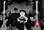 Image of Kottbuser Ufer synagogue Berlin Germany, 1932, second 19 stock footage video 65675031314