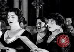 Image of Kottbuser Ufer synagogue Berlin Germany, 1932, second 25 stock footage video 65675031314