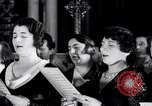 Image of Kottbuser Ufer synagogue Berlin Germany, 1932, second 31 stock footage video 65675031314