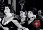 Image of Kottbuser Ufer synagogue Berlin Germany, 1932, second 32 stock footage video 65675031314