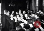 Image of Kottbuser Ufer synagogue Berlin Germany, 1932, second 40 stock footage video 65675031314