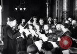 Image of Kottbuser Ufer synagogue Berlin Germany, 1932, second 45 stock footage video 65675031314