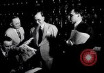 Image of Harry S Truman becoming President United States USA, 1948, second 2 stock footage video 65675031319