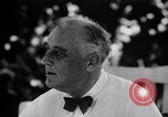 Image of Harry S Truman becoming President United States USA, 1948, second 19 stock footage video 65675031319